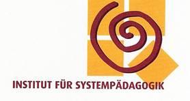Institut für Systempädagogik und Personalmanagement GmbH