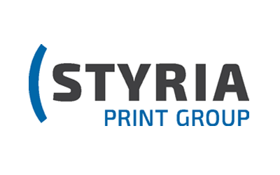 Styria print group